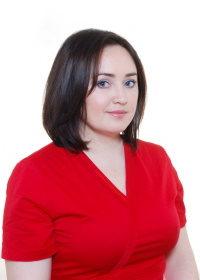 Тугушева Ляйсан Фардусовна, дерматолог, косметолог